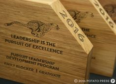 fossil-group-custom-timber-trophy-award-laser-etch-3