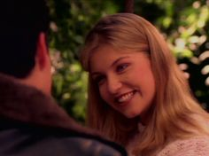 Laura and James (flashback scene) Audrey Horne, David Lynch Twin Peaks, Sheryl Lee, Love Twins, Laura Palmer, Between Two Worlds, Taxi Driver, Twenty One, The Magicians
