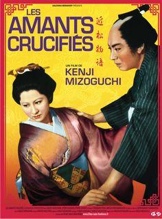 Réalisé par Kenji Mizoguchi (1954) Kagawa, Les Hypocrites, Kenji Mizoguchi, Film, Movies, Movie Posters, Shirt, Posters, Cannes Film Festival