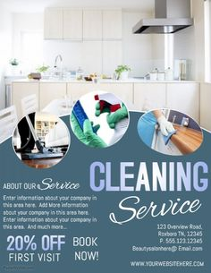 Book An Affordable Domestic Or Commercial Cleaning Services In Brisbane Gold Coast Melbourne And Suburbs Contact For Professional Cleaners