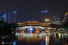 China, Opera House, Travel Photography, Building, Buildings, Porcelain Ceramics, Construction, Porcelain, Opera