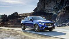 W I kwartale br. Mercedes-Benz pobił kolejne rekordy sprzedaży. Od stycznia do marca producent dostarczył na całym świecie blisko 600 tys. samochodów spod znaku trójramiennej gwiazdy (+6%).