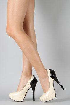 Urbanog. Classy, I need them.