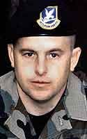 Air Force Tech. Sgt. Jason L. Norton  Died January 22, 2006 Serving During Operation Iraqi Freedom  32, of Miami, Okla.; assigned to the 3rd Security Forces Squadron, Elmendorf Air Force Base, Alaska; killed Jan. 22 when his vehicle struck an improvised explosive device while he was conducting convoy escort duties in the vicinity of Taji, Iraq.