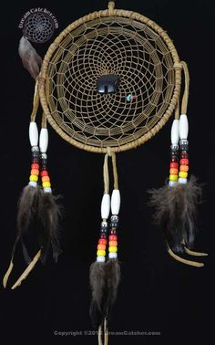 Navajo weaving on pinterest loom navajo pattern and for Dreamcatcher weave patterns
