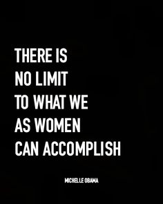 life quotes & We choose the most beautiful 7 Quotes From Michelle Obama Prove How Much Women Freaking ROCK for you.We have to believe and KNOW that we can do ANYTHING. most beautiful quotes ideas Life Quotes Love, Woman Quotes, Quotes To Live By, Me Quotes, Motivational Quotes, Inspirational Quotes, Quotes From Women, Powerful Women Quotes, Sport Quotes