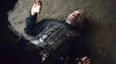 polliver's death game of thrones - Google Search