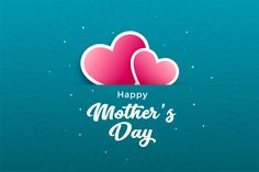 Happy Mother's Day Greeting Cards - Happy Birthday Wishes, Memes, SMS & Greeting eCard Images Mothers Day Wishes Images, Happy Mothers Day Pictures, Happy Mothers Day Wishes, Mothers Day Poems, Happy Mother Day Quotes, Happy Mother's Day Greetings, Happy Birthday Wishes, Happy Mothers Day Daughter, Mother Day Message