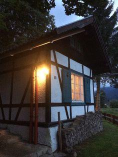 Riessersee Hütte in Garmisch-Partenkirchen, Hochzeitsmotto aus M wird M, Pastell und Vintage im Riessersee Hotel Garmisch-Partenkirchen, Bayern