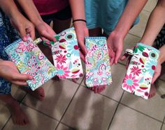 How to Run a Successful Sewing Camp for Kids | Sew Mama Sew | Outstanding sewing, quilting, and needlework tutorials since 2005.