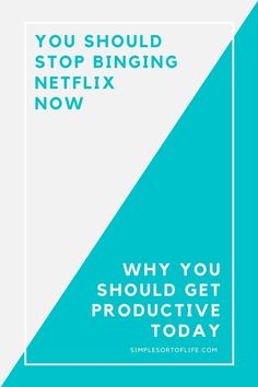 Learn how you can be productive even when you don't feel like it. Find out your productivity personality and how your productivity influences your family. Mom Blogs, Need To Know, Productivity, Everything, Personality, Feelings