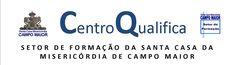 Campomaiornews: Sector de Formação da Santa Casa da Misericórdia d...