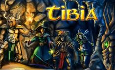 Nothing found for Tibia Runes Of Magic, Dungeons And Dragons Online, Fantasy Online, Online Rpg, Dragon Nest, Realm Reborn, Heroes Reborn, The Old Republic, Guild Wars