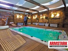 Jacuzzi, Spas, Tub, Outdoor Decor, Home Decor, Heating Systems, Swiming Pool, Save Energy, Bathtubs