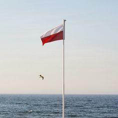 """polandgallery: """"  Baltic Coast, Poland """""""