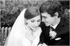 Dallas wedding photographer, fall wedding, black and white wedding photos, Waco, TX, Mary Fields Photography