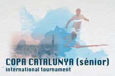 Torneo Copa Catalunya 2017 https://promocionartorneosdefutbol.jimdo.com/promocionar-torneos-de-f%C3%BAtbol/torneos-de-f%C3%BAtbol-en-barcelona/torneo-copa-catau%C3%B1a-s%C3%A9nior/