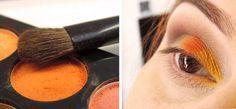 Maquiagem do Verão 2018: Tendências, dicas e fotos