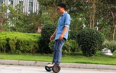 OFF-ROAD85 HOVERBOARD REVIEW $599.00 ONLY, SAVE $200.00 NOW FREE SHIPPING!!!!!!!