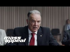 DJ Shadow feat. Run The Jewels - Nobody Speak (Official Video) - YouTube