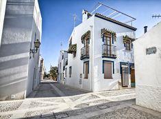 Información práctica sobre la Isla de Tabarca #Alicante #CostaBlanca