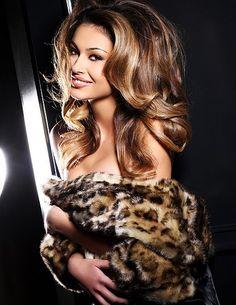 Miss Universe - 2012 - Albania - Adrola Dushi.jpg