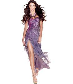 purple  #YorkshireLinen  #Dreamduvetcover