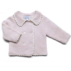 Petit Tresor | Baby Boutique | Baby Products | Online & Los Angeles,CA Stores