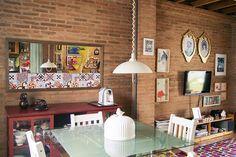 espelho azulejo site casa aberta