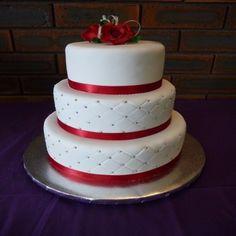 Online Cake Delivery, Tiered Cakes, Fondant, Cake Decorating, Wedding Cakes, Desserts, Food, Elegant, Designer Birthday Cakes