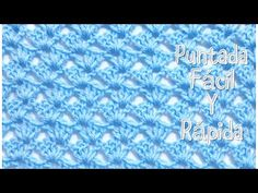 Welcome to my channel Crochet for Baby. In todays tutorial I will show you how to do this easy fan crochet stitch. You can make just about anything with this stitch Easy Crochet Hat, Crochet Baby Bonnet, Crochet Shell Stitch, Single Crochet Stitch, Crochet Stitches, Knit Crochet, Crochet Hair, Chrochet, Crochet Basics