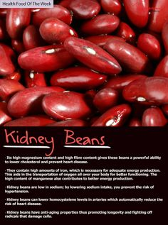 39 Amazing Benefits Of Kidney Beans Rajma For Skin Hair