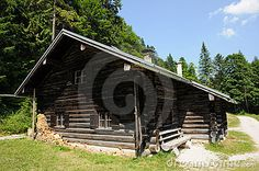 Old Hut Stock Photos, Images, & Pictures – (12,148 Images) - Page 3