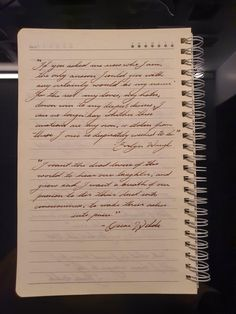 Handwriting Examples, Cursive Handwriting Practice, Handwriting Alphabet, Handwriting Styles, Beautiful Handwriting, Old Letters, Commonplace Book, Pretty Notes, Creative Lettering
