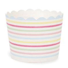 Carnival Baking Cups