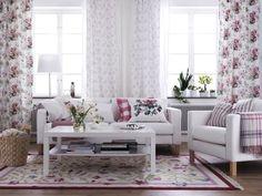 Wohnzimmer Design Ideen IKEA raumteiler schrank | Ikea | Pinterest ...