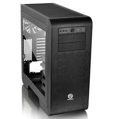 Core V51 Modular Case