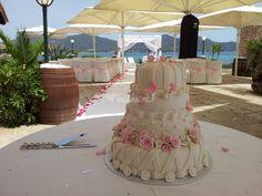 Foto de Delicias y Mimos - www.bodas.net/catering/delicias-y-mimos--e33486