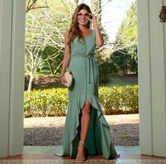 Designer Dresses for special occasions Casual Dresses, Short Dresses, Fashion Dresses, Bridesmaid Dresses, Prom Dresses, Summer Dresses, The Dress, Dress Skirt, Girly Outfits