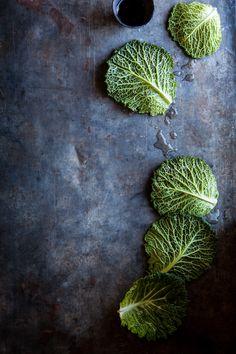 FOOD Photographer Nadine Greeff Cape Town South Africa FOOD Stylist - Dark | Food