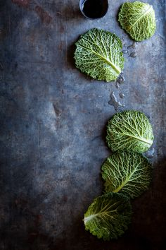 FOOD Photographer Nadine Greeff Cape Town South Africa FOOD Stylist - Dark | Food