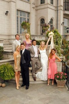 Lovestruck the musical comes to ABC Family Wedding Movies, Wedding Film, Dream Wedding, Family Show, Abc Family, Love Story Movie, Movie Tv, Movies Showing, Movies And Tv Shows