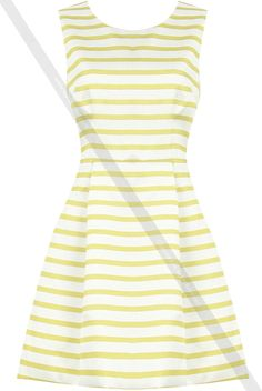 http://www.fashions-first.co.uk/women/dresses/striped-organza-prom-dress-k2091-4.html Fashions-First one of the famous online wholesaler of fashion cloths, urban cloths, accessories, men's fashion cloths, bag's, shoes, jewellery. Products are regularly updated. So please visit and get the product you like. #Fashion #Women #dress #top #jeans #leggings #jacket #cardigan #sweater #summer #autumn #pullover #bags #handbags #shoe  Striped Organza Prom Dress K2091-4