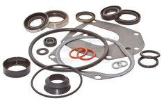SEI Mercury Gearcase Seal Kit 816575A5 - https://www.boatpartsforless.com/shop/sei-mercury-gearcase-seal-kit-816575a5/