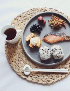 Oneプレート和食