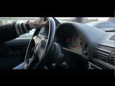 BMW Illegal Street Racing and Drift, Driver-- did watch the whole thing.I like the sound the car makes Furious 6, Fast And Furious, Wordpress News Theme, Bmw E34, Epic Fail Pictures, Funny Pictures, R Vinyl, Bmw 5 Series, Street Racing
