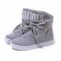 432a8c9a7884f As 122 melhores imagens em Tumblr | Casual Shoes, Fashion shoes e ...