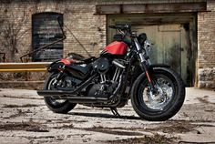 Forty-Eight bbhoff