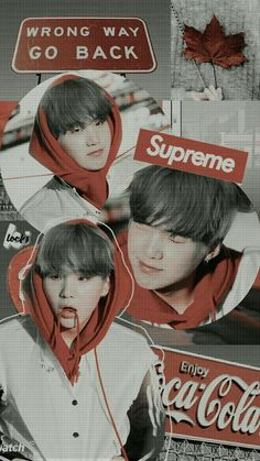Pictures wallpaper bts and suga Bts Suga, Min Yoongi Bts, Bts Bangtan Boy, Suga Wallpaper, Min Yoongi Wallpaper, Iphone Wallpaper, Bts Wallpapers, Bts Backgrounds, Vaporwave Anime