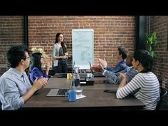 Smartkapp aims to automate that process. This 42″ electronic whiteboard acts as a scanner/camera that can take a snapshot of whatever is drawn on the board and send it to any smart phone or tablet via a paired app and Bluetooth connection.